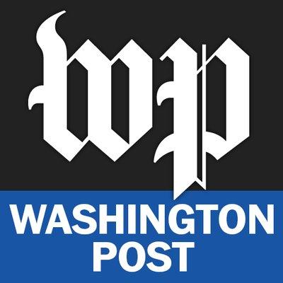 Jim O'Neill HubSpot Washington Post