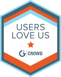HubSpot CRM Named Best Free CRM by G2 Crowd Users