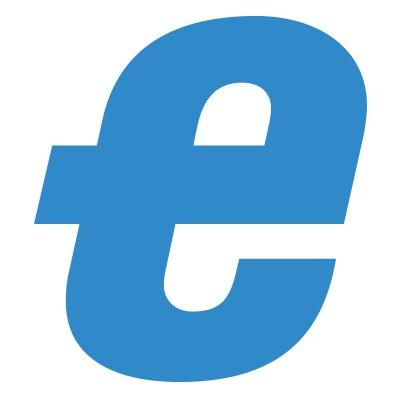 eWEEK HubSpot