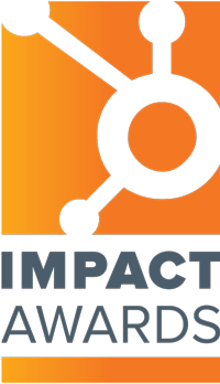 HubSpot Announces Second Round of Winners in 2017 Impact Awards