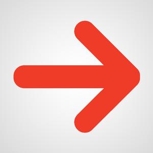 logo_ISB2.png
