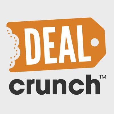 logo_dealcrunch.png