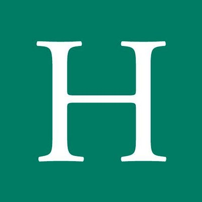 logo_huffington_post-1.jpg