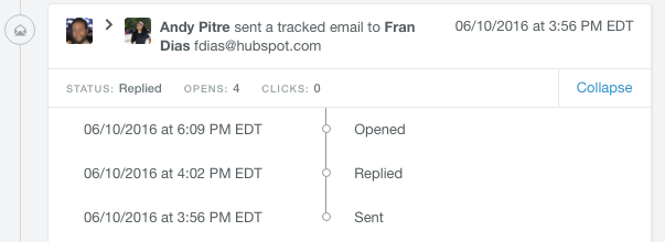 Email_Details.png