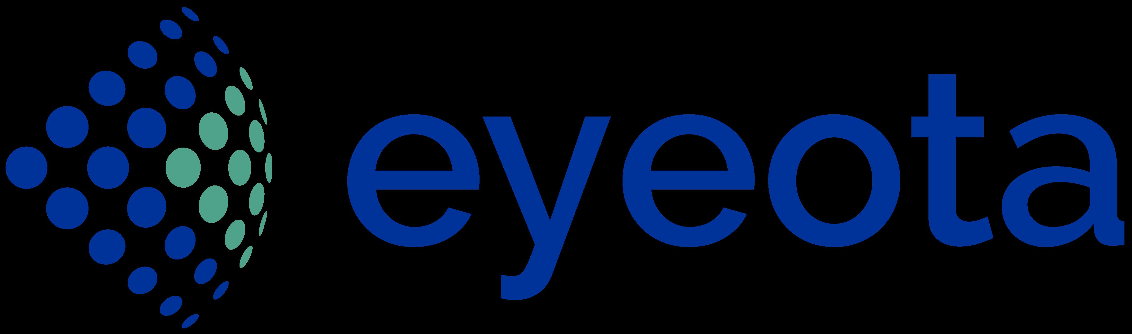 Eyeota