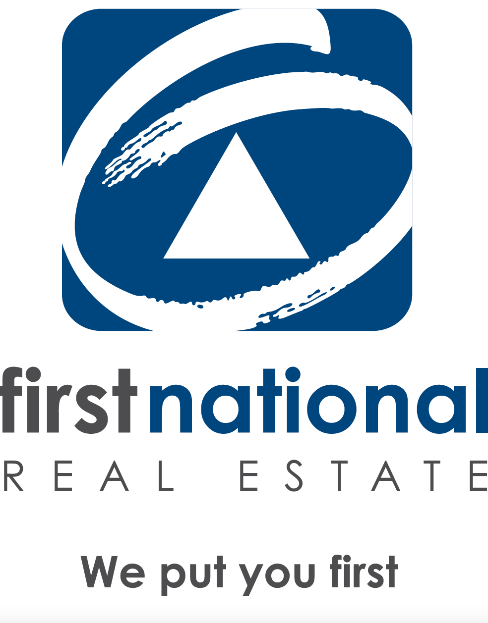 First National Real Estate Team