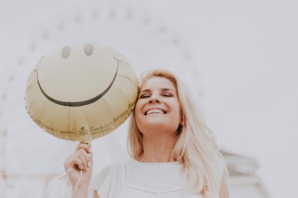 Questionnaire de satisfaction : 18 exemples de questions à poser