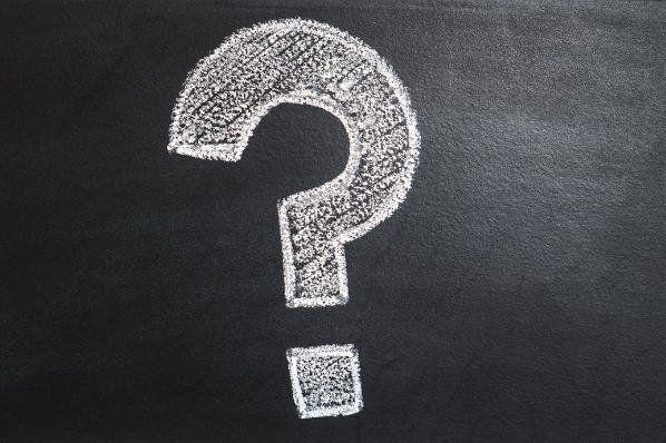 Qu'est-ce qu'une question ouverte et quel est l'intérêt?