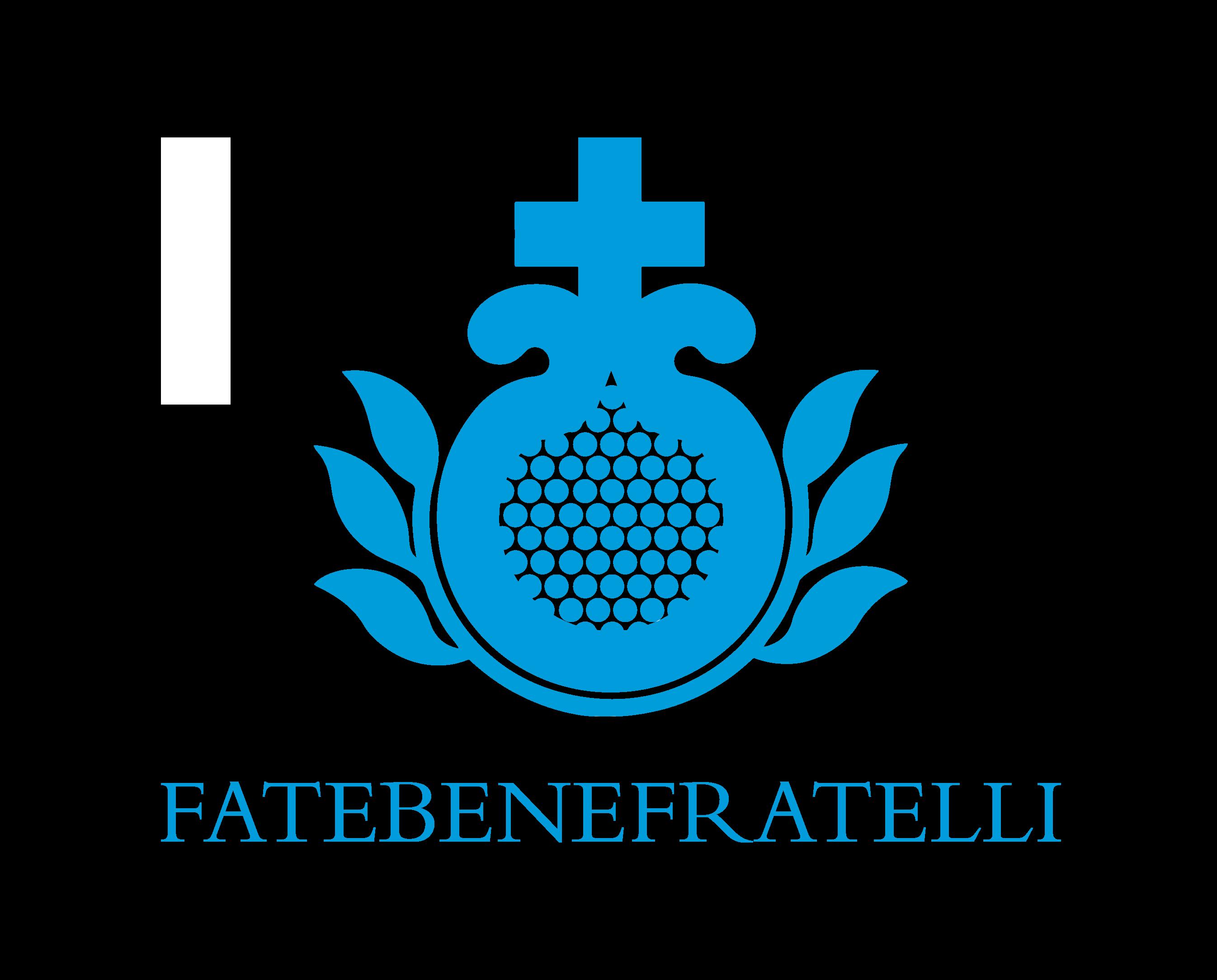 Fatebenefratelli