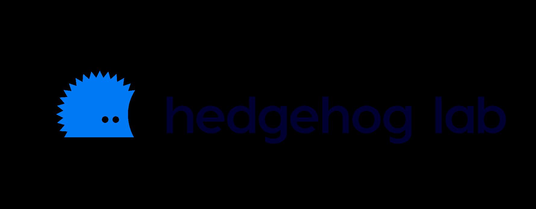 hedgehog-lab