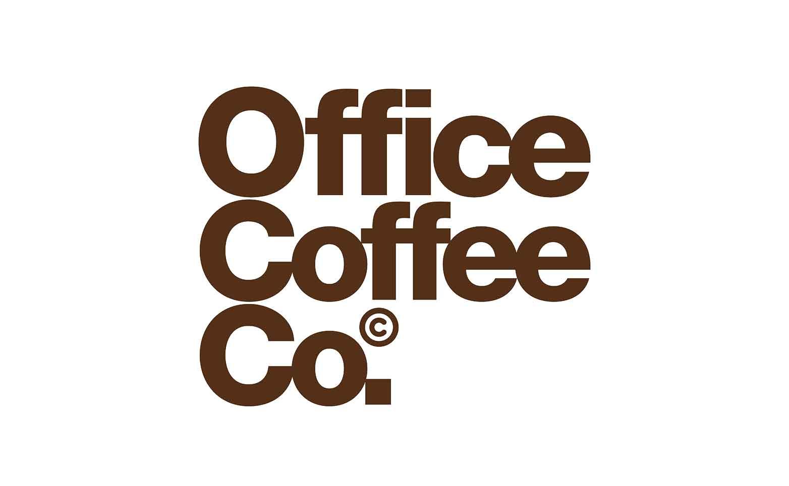 officecoffeecompany