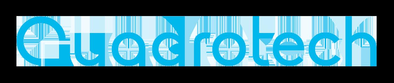 Quadrotech Logo