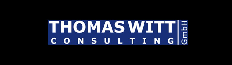 thomas-witt-consulting