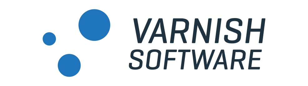 varnish-software