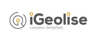 igeolise