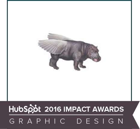 Flying_Hippo_Graphic_Design_P216.png