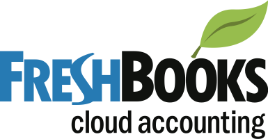 FreshBooks_LOGO_CMYK_1-1.png