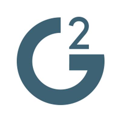 g2-crowd-logo.svg