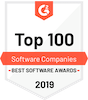 G2-Top-100-Software-Companies-2019-1