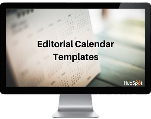 Calendrier Side Car Cross 2019.2019 Editorial Calendar Templates