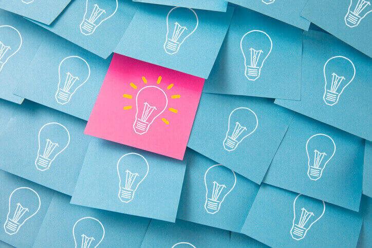 Bekannte Beispiele für disruptive Innovationen