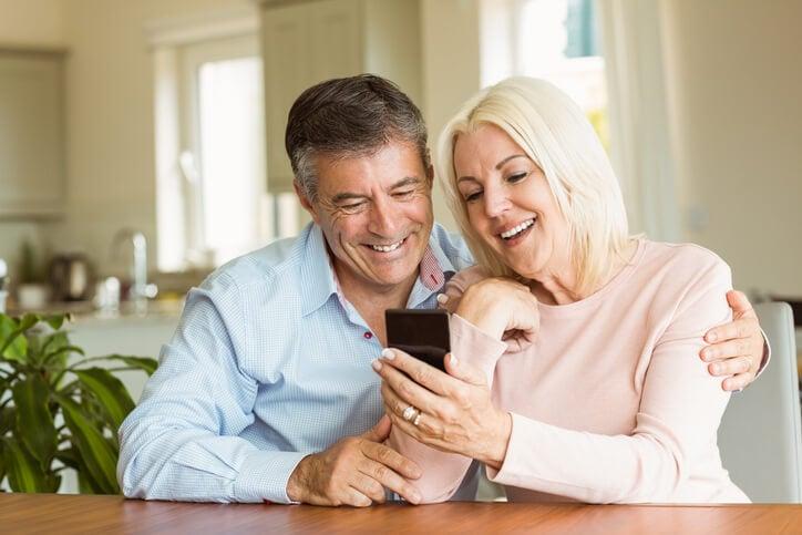 Die Boomer Generation: Fakten, Mythen, Ansätze