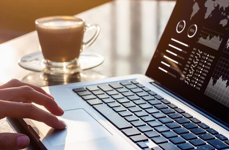 Die besten KPI-Dashboards für Existenzgründer