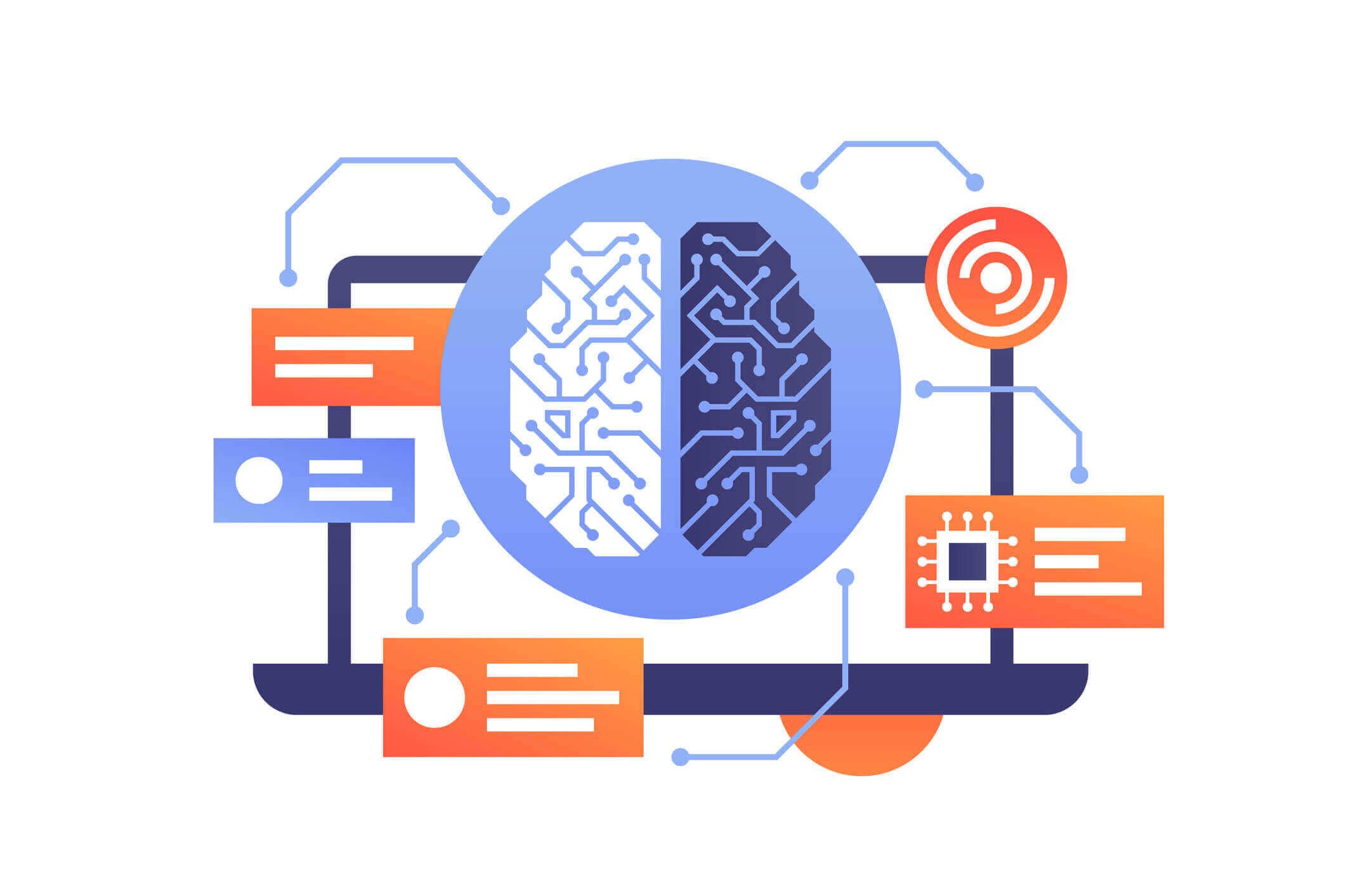 Was bedeutet Machine Learning und wie funktioniert es?
