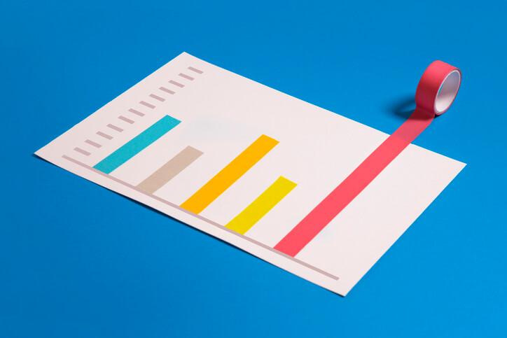 Methoden der Datenanalyse im Marketing