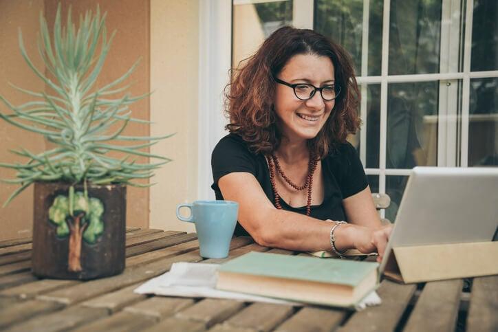 17 häufige Fehler beim Bloggen und wie Sie sie vermeiden können