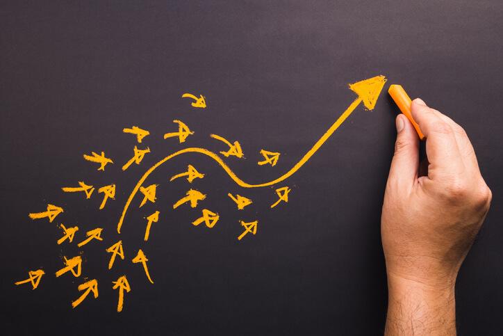 6 Vorzeigebeispiele für Lead-Nurturing