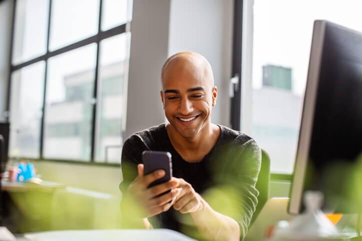 Was bringt Social Media für Unternehmen?
