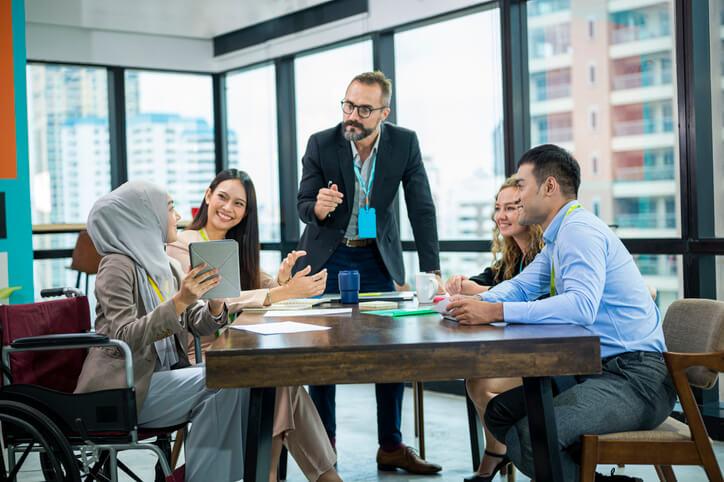 Relationship Marketing: Ein umfassender Leitfaden