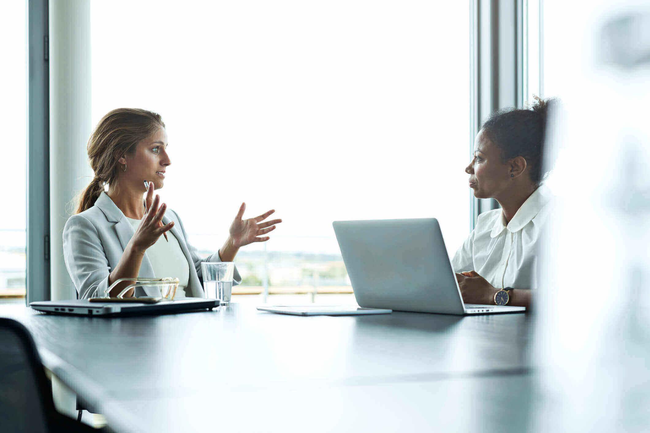 Strategische Planung: Gestalten Sie die Zukunft Ihres Unternehmens