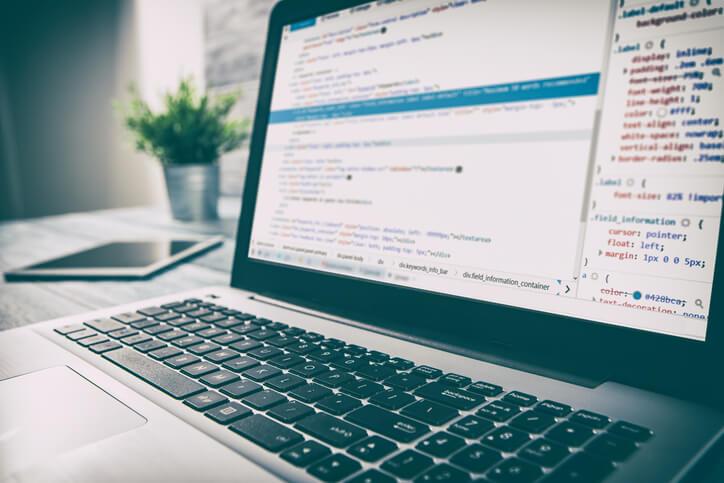 Die wichtigsten WordPress Shortcodes im Überblick