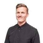 Karsten-Koehler-HubSpot-Inbound-Marketing-140.jpg
