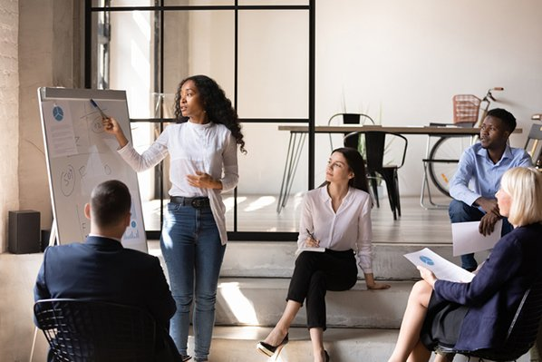 7 Soft Skills Every Salesperson Needs to Get Ahead