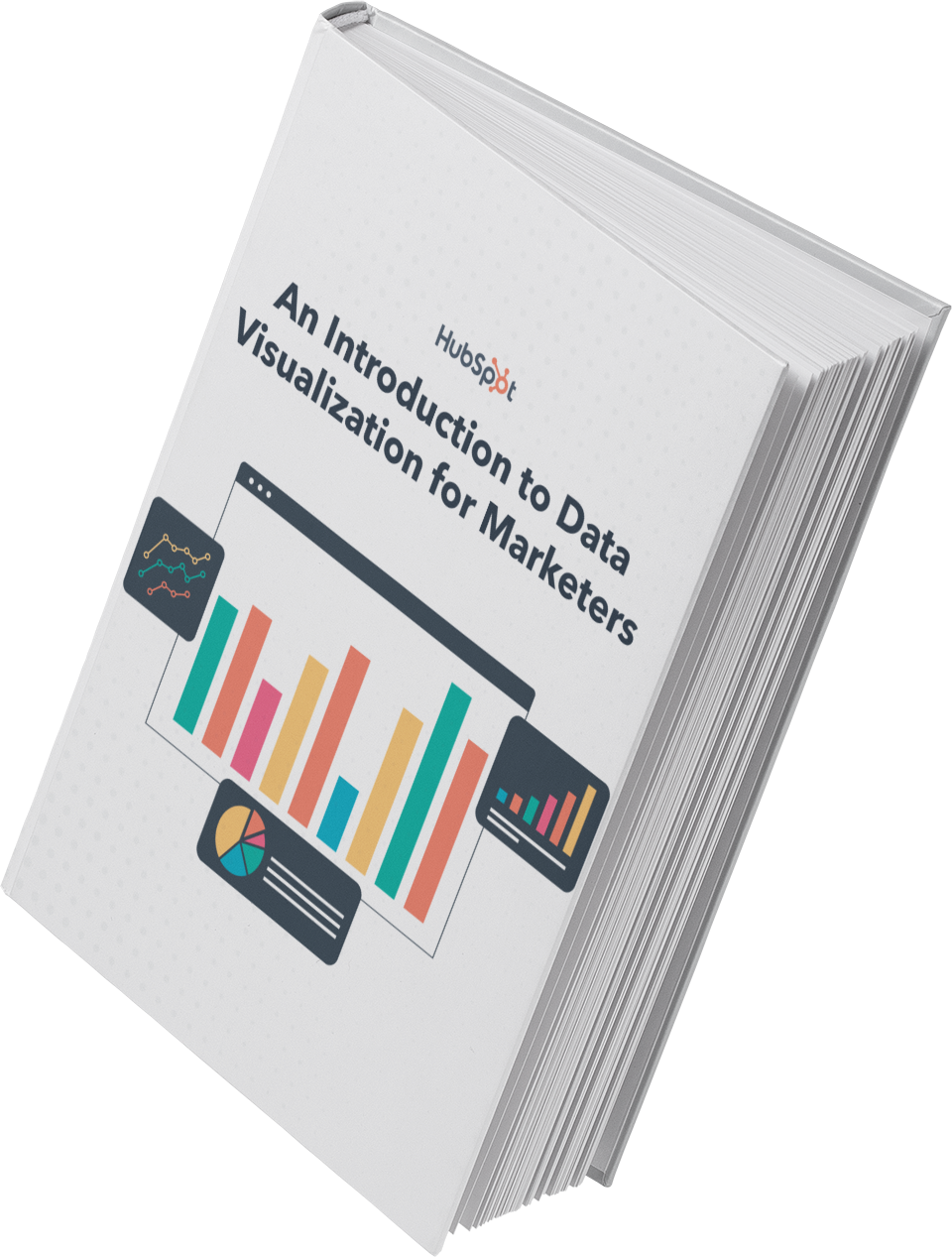 introduction to data visualization for marketers download