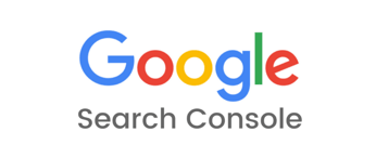 CMS Hub Apps:  Google Search Console