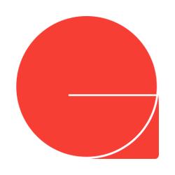 Grain_logo_1.png