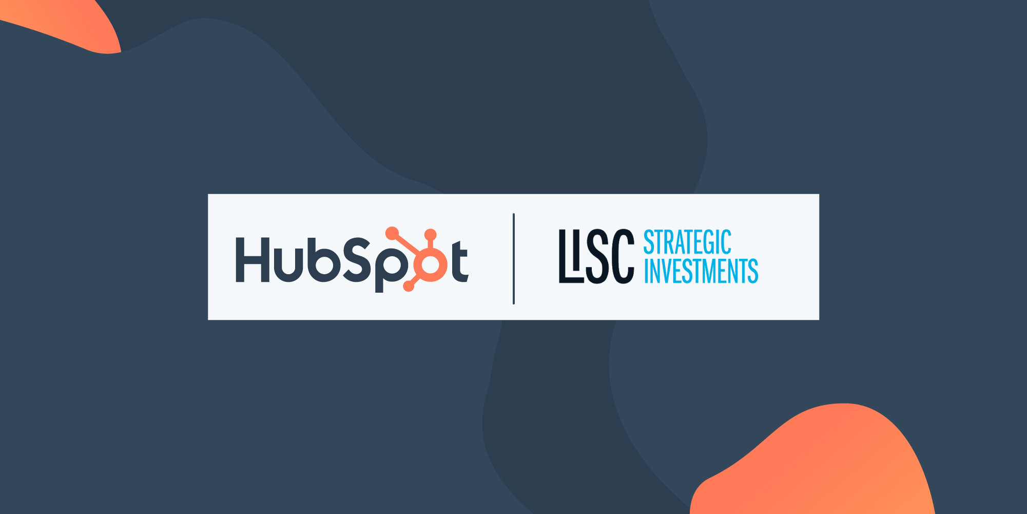 HubSpot Announces $20 Million Commitment to Social Impact Investing