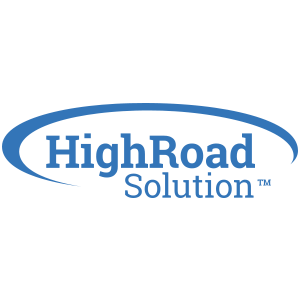 """HighRoad"
