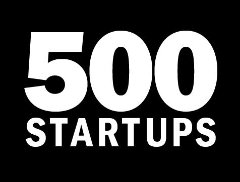 500_startups_logo.png
