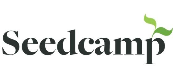 Seedcamp-logo-567x245.jpg
