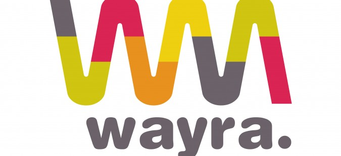 Wayra-Logo-675x310.jpg