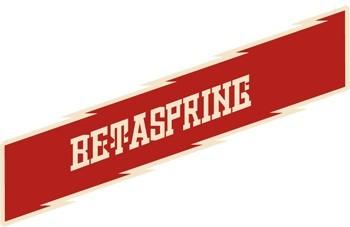 betaspring_350_227_90_pylh9i.png