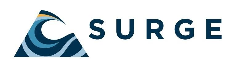 logo-surge-horiz-273801-edited.jpg