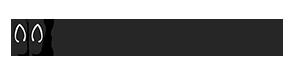 sandpit-logo-300.png