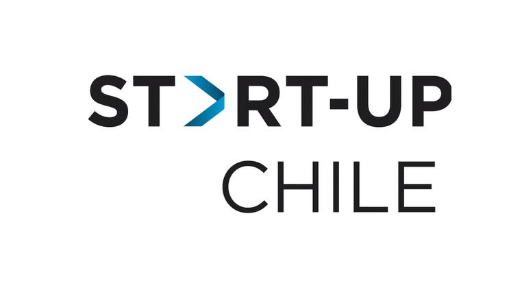 startup-chile-startupnations-org.jpg