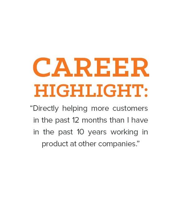 HS_Website_Careers_EmployeeFaces_576x665_0002_PRODUCT__ENGINEERING_3.jpg